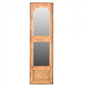 NE554_Old_Mirror_mirror_Nadeau-Furniture-Store