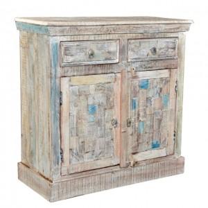 NE558_Two_Door_Buffet_buffet_Nadeau-Furniture-Store