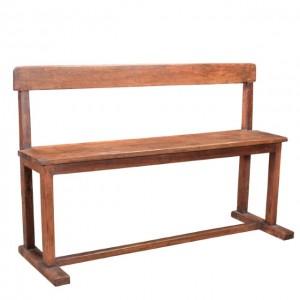 NE566_Bench_Bench_Nadeau-Furniture-Store
