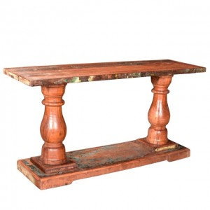 NE567_Console_Table_Console-Table_Nadeau-Furniture-Store