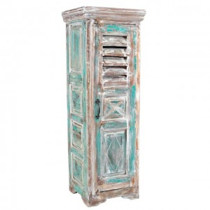 NE582_Single_Door_Cabinet_cabinet_Nadeau-Furniture-Store