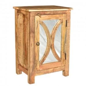 NE584_Single_Door_Bedside_Table_nightstand_Nadeau-Furniture-Store