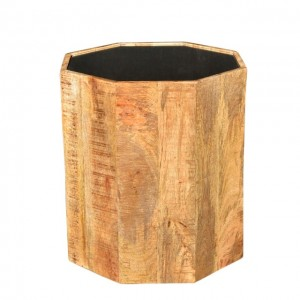 NE589_Side_Table__Side-Table-_Nadeau-Furniture-Store