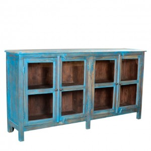 NE598_Four_Door_Buffet_buffet_Nadeau-Furniture-Store