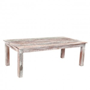 NE599_Coffee_Table_Coffee-Table_Nadeau-Furniture-Store
