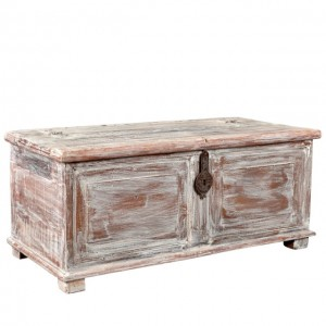NE600_Coffee_Table_Box_Coffee-Table_Nadeau-Furniture-Store