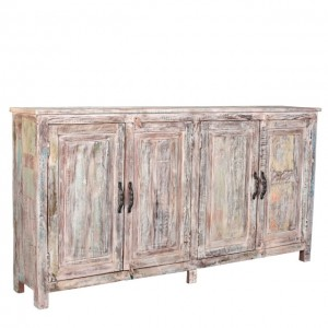 NE605_Four_Door_Buffet_buffet_Nadeau-Furniture-Store
