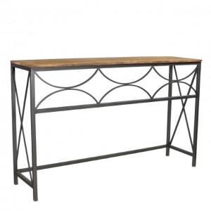 NE609_Iron_Console_Table_console-table_Nadeau-Furniture-Store