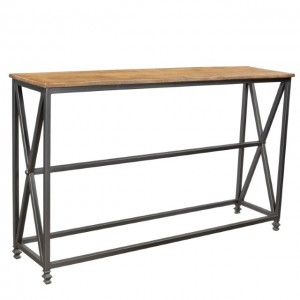 NE610_Iron_Console_Table_console-table_Nadeau-Furniture-Store