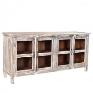 NE613_Four_Door_Buffet_buffet_Nadeau-Furniture-Store