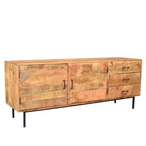 NE629_Tv_Stand_Tv-Stand_Nadeau-Furniture-Store