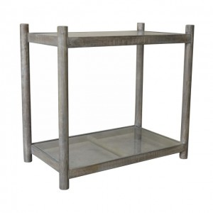 PC7201_Glass_Top_Side_Table_side-table_Nadeau-Furniture-Store