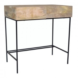 PC7204_Two_Drawer_Desk_desk_Nadeau-Furniture-Store