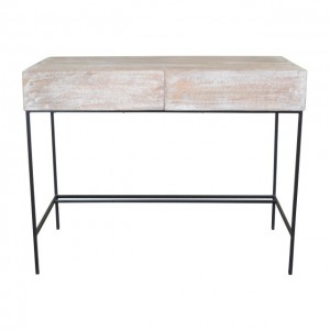 PC7205_Large_Two_Drawer_Desk_desk_Nadeau-Furniture-Store
