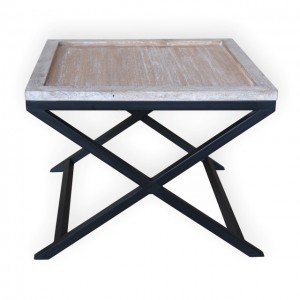 PC7206_Cross_Side_Table_side-table_Nadeau-Furniture-Store
