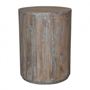 PC7218_Round_Table_table_Nadeau-Furniture-Store