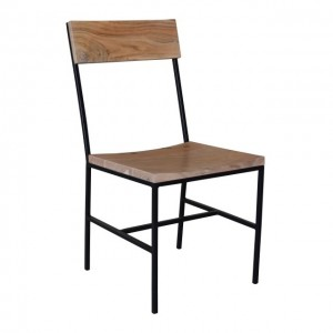 PC7227_Iron_Chair_Chair_Nadeau-Furniture-Store