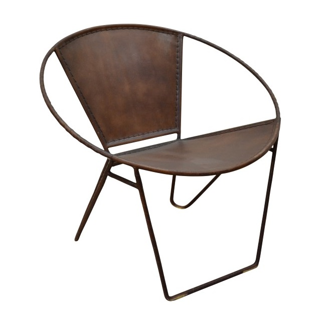 Round Back Chair Nadeau Cincinnati : PC7228RoundBackChairChairNadeau Furniture Store from www.furniturewithasoul.com size 640 x 640 jpeg 49kB