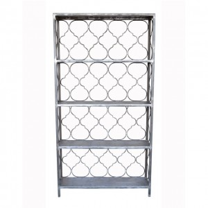 PC7230A_Iron_Bookcase_bookcase_Nadeau-Furniture-Store