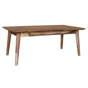 PC7232_Mid-Century_Coffee_Table_Coffee-Table_Nadeau-Furniture-Store