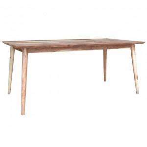 PC7233_Mid-Century_Dining_Table_Dining-Table_Nadeau-Furniture-Store