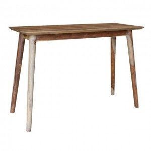 PC7234_Mid-Century_Console_Table_console-table_Nadeau-Furniture-Store