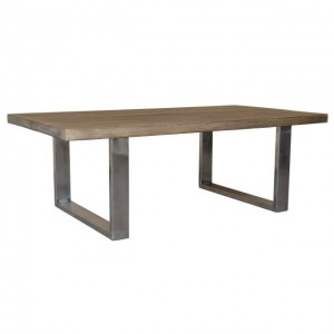PC7237_Coffee_Table_Coffee-Table_Nadeau-Furniture-Store