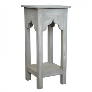 PC7238_Square_Side_Table_side-table_Nadeau-Furniture-Store