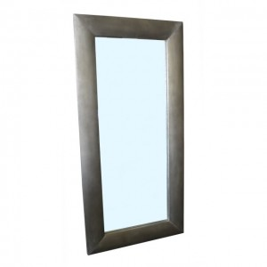 PC7244_Zinc_Mirror_mirror_Nadeau-Furniture-Store