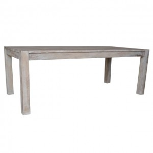 PC7245_Square_Leg_Dining_Table_Dining-Table_Nadeau-Furniture-Store