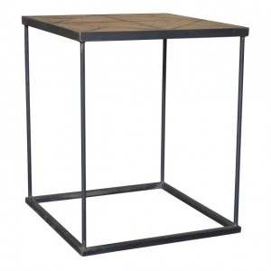 PC7247_Jardin_Parquet_Top_Side_Table_side-table_Nadeau-Furniture-Store
