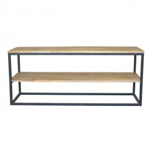 PC7249_Shelf_Stand__bookcase_Nadeau-Furniture-Store