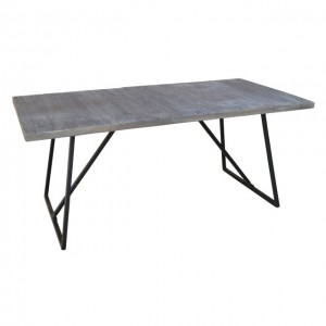 PC7251_Coffee_Table_Coffee-Table_Nadeau-Furniture-Store