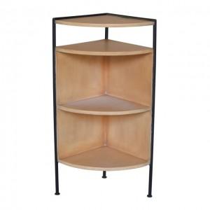 PC7257_Jardin_Corner_Shelf_Bookshelf_Nadeau-Furniture-Store