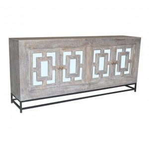 PC7258_Four_Door_Buffet_Buffet_Nadeau-Furniture-Store