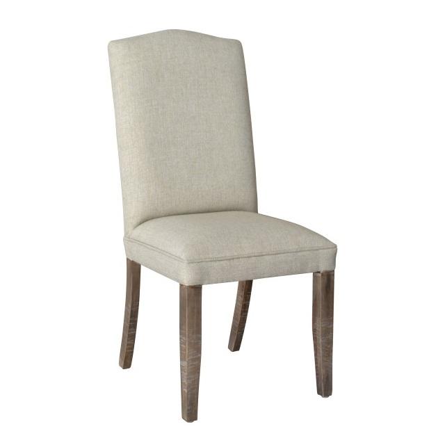 Hudson Chair Nadeau Marietta