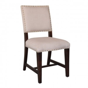 PC7260_Manchester_Chair_chair_Nadeau-Furniture-Store