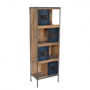 PC7261_Jardin_Bookcase_bookcase_Nadeau-Furniture-Store