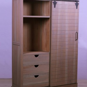 A806_Wardrobe_with_Sliding_Door_cabinet_Nadeau-Furniture-Store