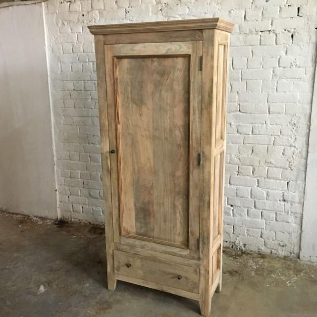 Single Door Cabinet Nadeau New Orleans