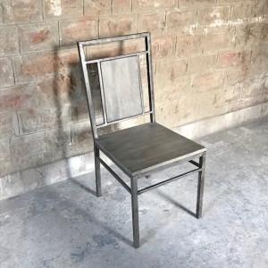 Copenhagen Arm Chair Nadeau Miami
