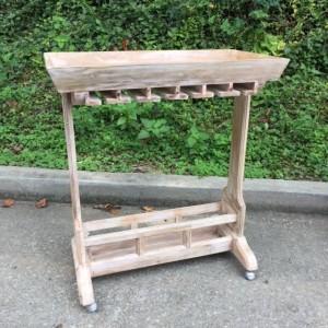 KA875 Bar Cart $187.00