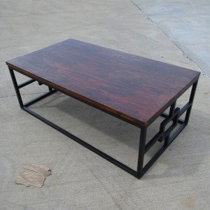 Coffee Table - HW7008 - $271