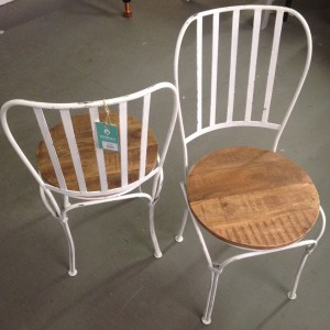 KA160-96-Metal-Chair-with-Wood-Seat-300x300