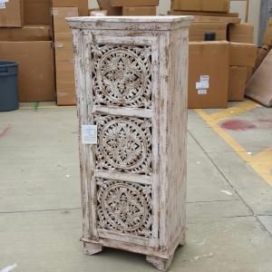 MC274  Cabinet -  $459