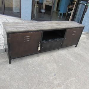 Furniture Store Baton Rouge La Nadeau