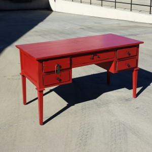 A638 - Desk - $352