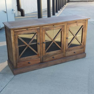 A639 - Sideboard Cabinet - $449