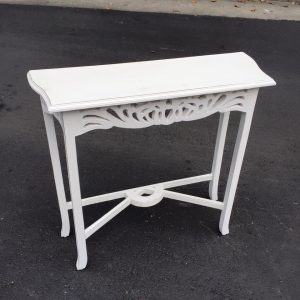 58 Quot Round Dining Table Nadeau Charleston