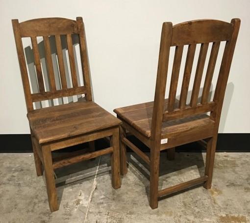 Ethan Allen Sherman Coffee Table: Nadeau Charleston